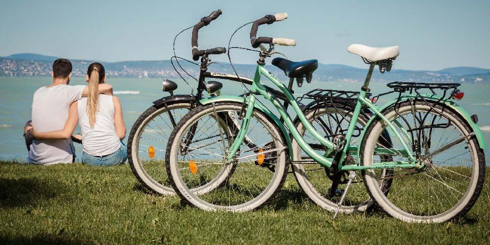 mirabella_camping_bicaj_bicikli