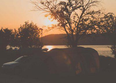 mirabella_camping_zamardi_balaton-32