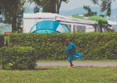 mirabella_camping (39 of 61)