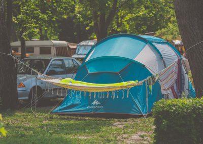 mirabella_camping (43 of 61)