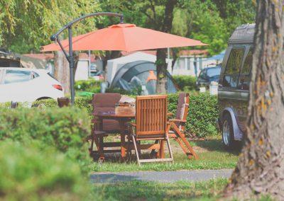 mirabella_camping (50 of 61)