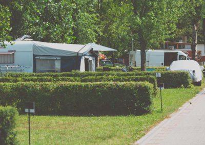 mirabella_camping (51 of 61)