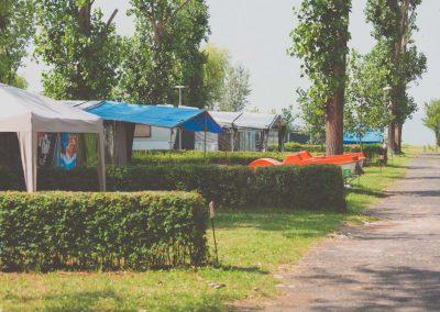 mirabella_camping (57 of 61)