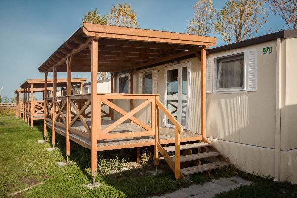 mirabella_camping_eurocomfort_mobilhaz
