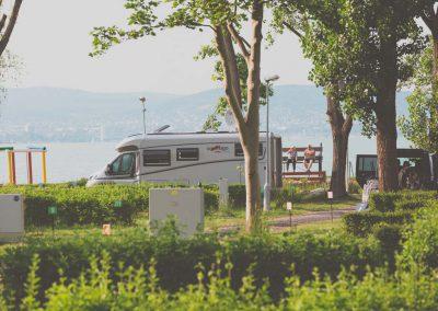 mirabella_camping_zamardi_balaton-10