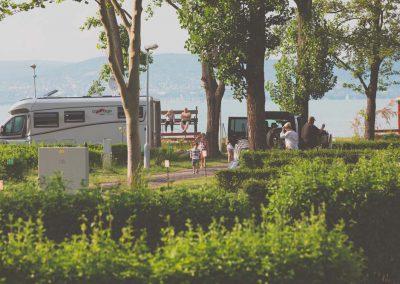 mirabella_camping_zamardi_balaton-11