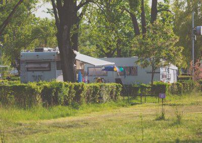 mirabella_camping_zamardi_balaton-29
