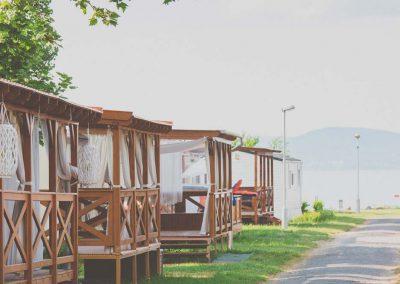 mirabella_camping_zamardi_balaton-3
