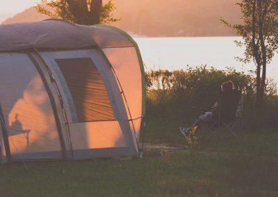 mirabella_camping_zamardi_balaton-33