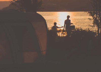 mirabella_camping_zamardi_balaton-34