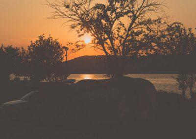 mirabella_camping_zamardi_balaton-35