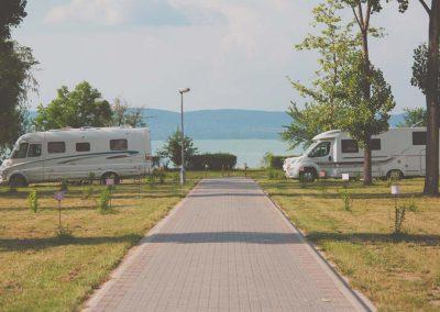 mirabella_camping_zamardi_balaton-4