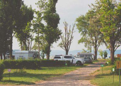 mirabella_camping_zamardi_balaton-9